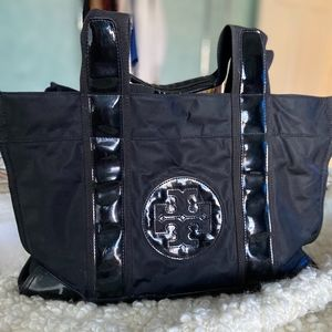 Tory Burch - Tote Bag